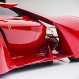 Ferrari-F80-3