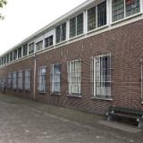 Gevangenis_Norgerhaven