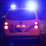 ?Politie_Nacht