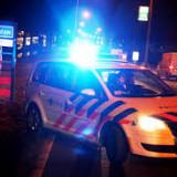?Politie_Nacht2