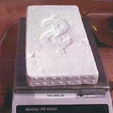 cocaïne_dollar