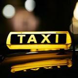 taxi89