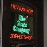 grass company