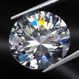 diamanten antwerpen