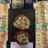 heroïne_geld_spanje