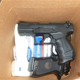 pistolenOM1030372
