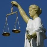 Vrijspraak voor Waalrese kofferbakmoord
