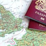 ship_passport