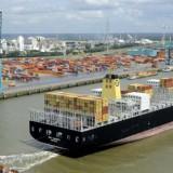 Container_MSC_Haven_van_Antwerpen
