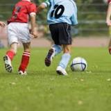 voetbal_italië