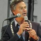 Bernt_Schneiders_-_Burgemeester_haarlem