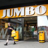 Jumbo_Supermarkten