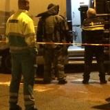 Jumbo_politiefoto_onderzoek_P