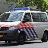 ?Politiebusje-en-noodhulp1