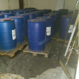 drugs brabant grondstof 8800 liter