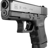 glock30_pistool_vuurwapen