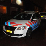 ?politie_brabant