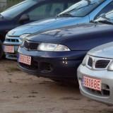 auto's belgie zwendel tweedehands