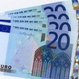 geld---20-euro-biljetten-1