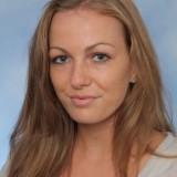juliette_bouhof