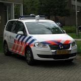?politietouranVW__