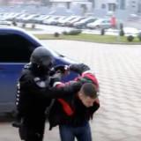 Arrestatie_Zenica_Macionis