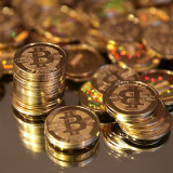 bitcoins jumbo afpersing