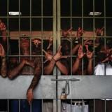 ontsnapping gevangenis el salvador
