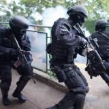 militaire politie brazilie amnesty