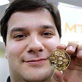 mt gox arrestatie bitcoins miljoenenroof