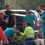 schietpartij_waalwijk_ziekenhuis