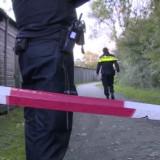Politie_Leeuwardendoodslag_OmropFrys