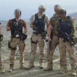 Gianiro_S_(tweede_van_rechts)_op_missie_in_Afghanistan_