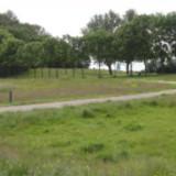 Stompaardsdijk