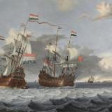 gestolen schilderij westfries museum oekraine