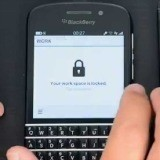 pgp blackberry nfi gekraakt versleuteling