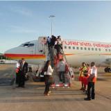 JAP_SLM-luchthaven_Pengel