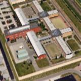 PI Noord-Holland Noord Zuyderbos_tcm93-170999