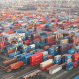containers897