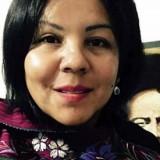 mexico burgemeester vermoord