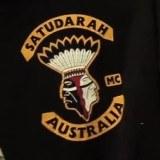 satudarah australie