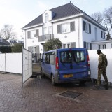 EindhovenVogelkerslaan