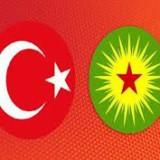 PKK_Turk