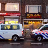 Salaam_Utrecht
