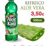 refresco-aloe-vera-elherbolario.com