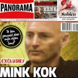 PanoMink