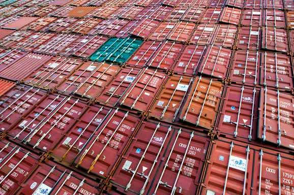 containers908