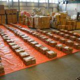 2900_kilo_curacao_pakketten