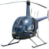 helikopter_5313