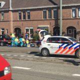 Dordrecht foto @ZHZActueel